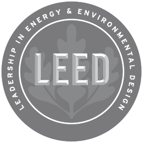 Image result for leed