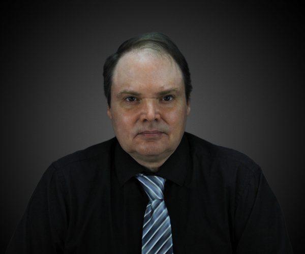 George Weichey