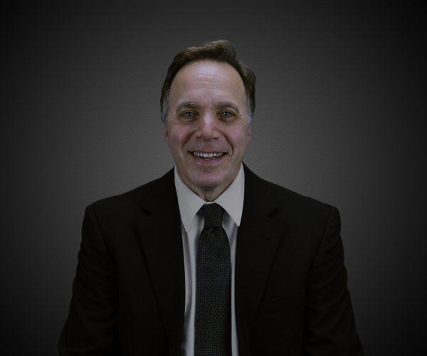 John Mastropietro