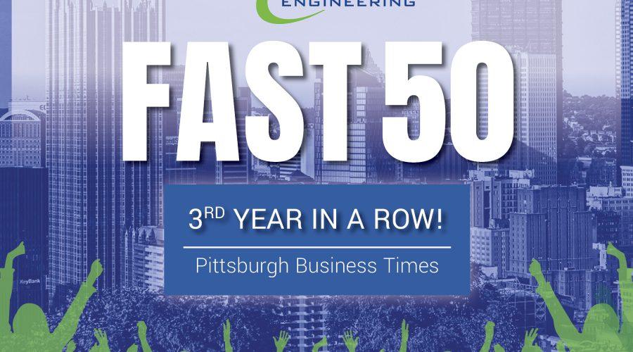 Top 50 Pitt Design 1