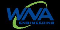 WNAengineering_logo